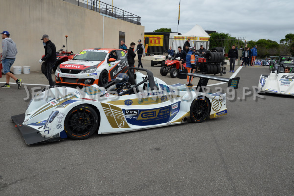 sprint-cup-by-funyo-sport-proto-1-021