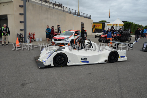 sprint-cup-by-funyo-sport-proto-1-022