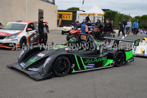 sprint-cup-by-funyo-sport-proto-1-023