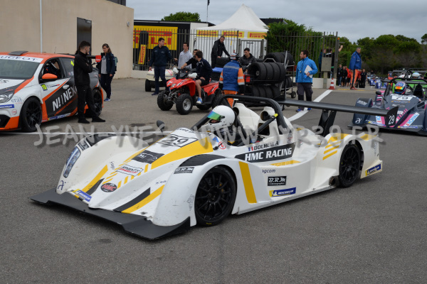 sprint-cup-by-funyo-sport-proto-1-024
