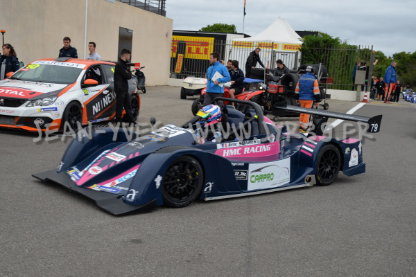 sprint-cup-by-funyo-sport-proto-1-025