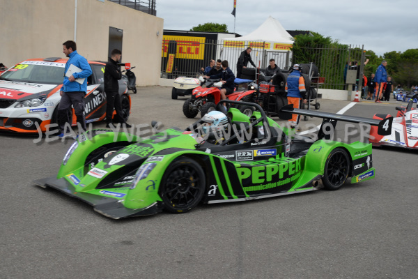 sprint-cup-by-funyo-sport-proto-1-026