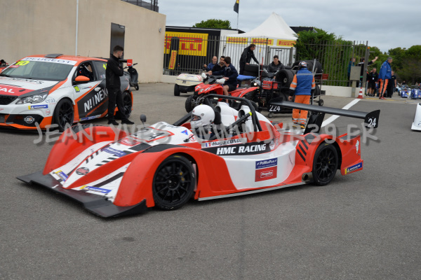 sprint-cup-by-funyo-sport-proto-1-027