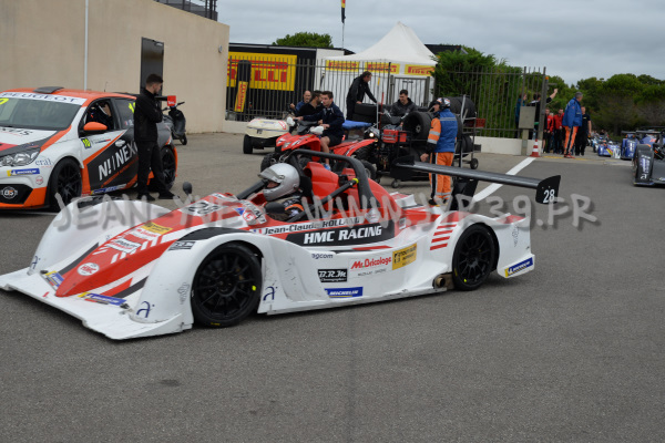 sprint-cup-by-funyo-sport-proto-1-028