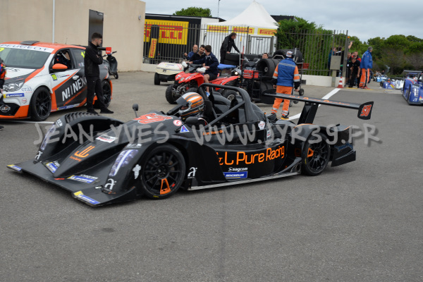 sprint-cup-by-funyo-sport-proto-1-029
