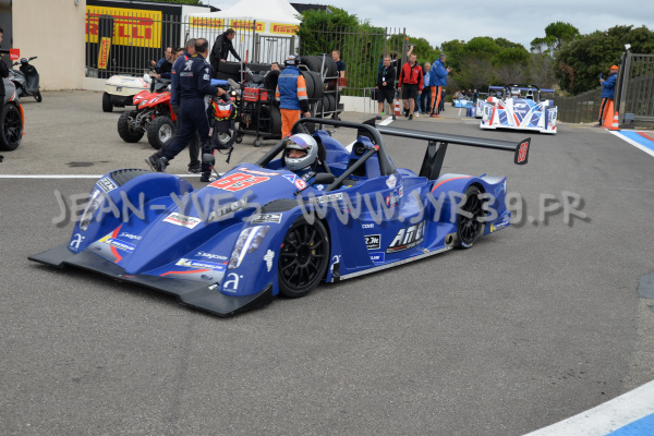 sprint-cup-by-funyo-sport-proto-1-030