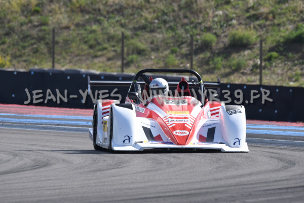 sprint-cup-by-funyo-sport-proto-2-010