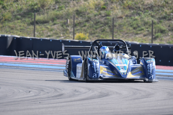 sprint-cup-by-funyo-sport-proto-2-012