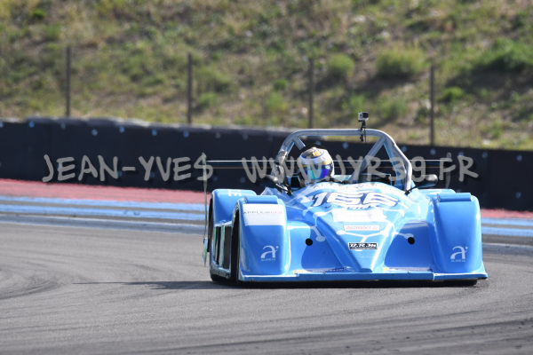 sprint-cup-by-funyo-sport-proto-2-015