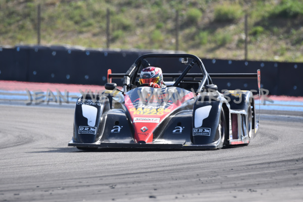 sprint-cup-by-funyo-sport-proto-2-016