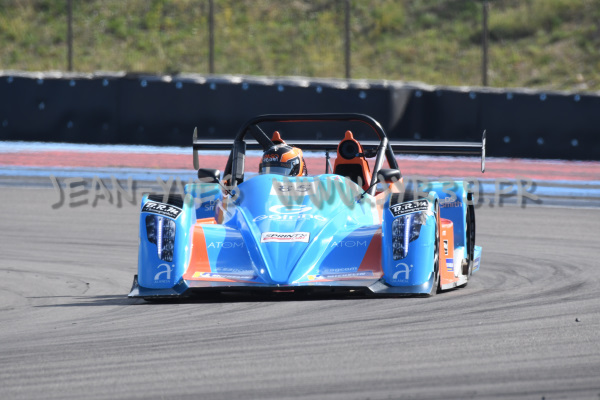 sprint-cup-by-funyo-sport-proto-2-019