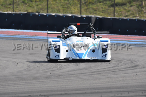 sprint-cup-by-funyo-sport-proto-2-020