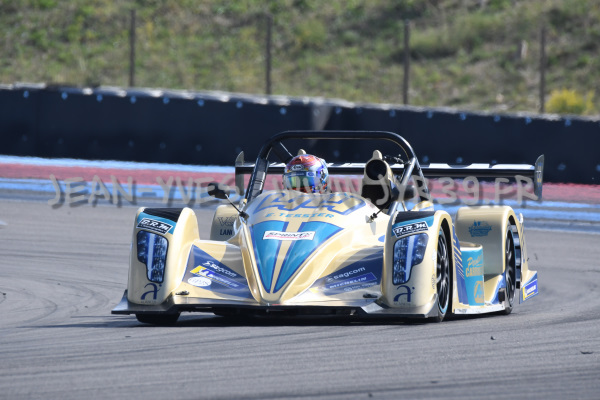 sprint-cup-by-funyo-sport-proto-2-021