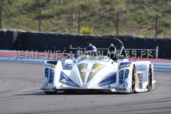 sprint-cup-by-funyo-sport-proto-2-022