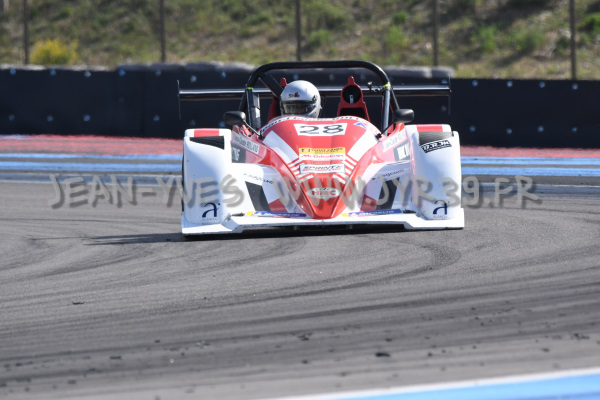 sprint-cup-by-funyo-sport-proto-2-023