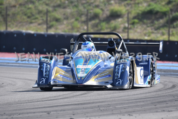 sprint-cup-by-funyo-sport-proto-2-025