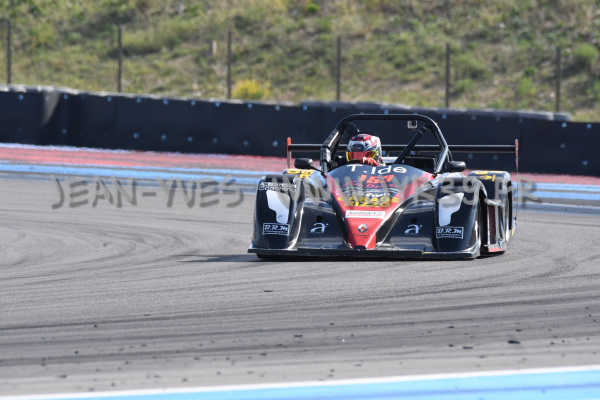 sprint-cup-by-funyo-sport-proto-2-026