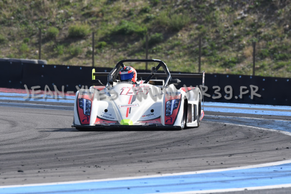 sprint-cup-by-funyo-sport-proto-2-027