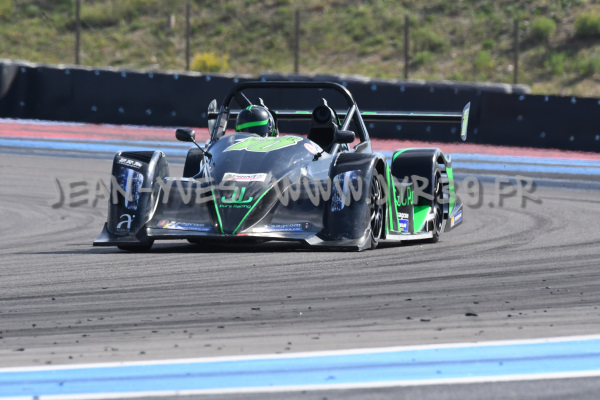sprint-cup-by-funyo-sport-proto-2-029