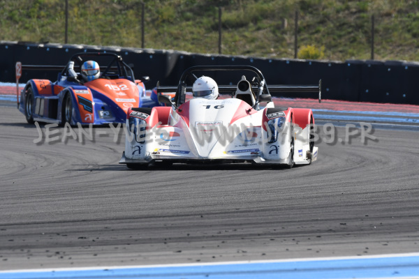 sprint-cup-by-funyo-sport-proto-2-030