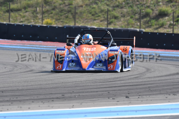sprint-cup-by-funyo-sport-proto-2-031