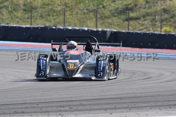 sprint-cup-by-funyo-sport-proto-2-032