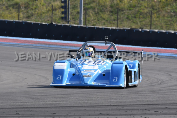 sprint-cup-by-funyo-sport-proto-2-033