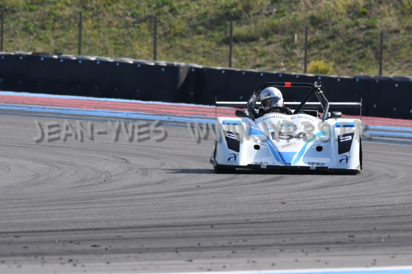 sprint-cup-by-funyo-sport-proto-2-034