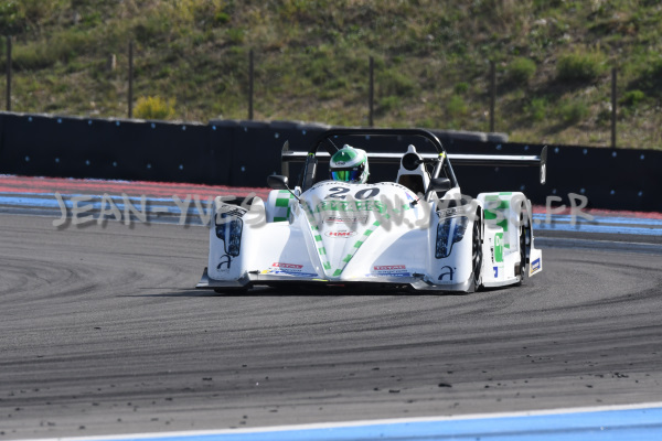 sprint-cup-by-funyo-sport-proto-2-035
