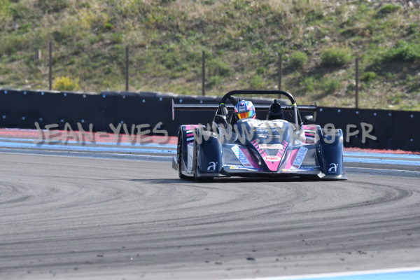 sprint-cup-by-funyo-sport-proto-2-036