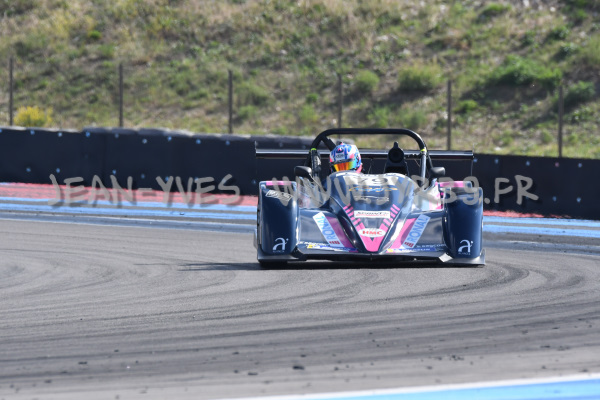sprint-cup-by-funyo-sport-proto-2-037