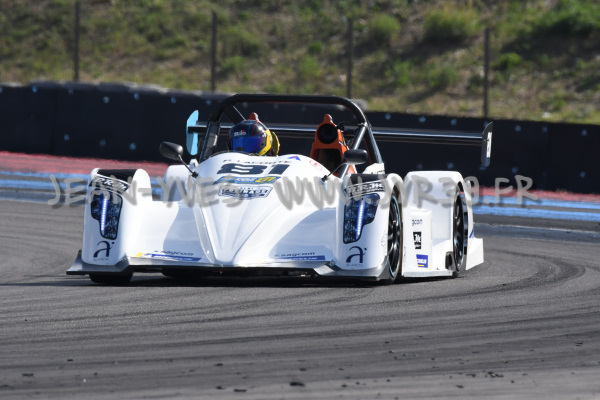 sprint-cup-by-funyo-sport-proto-2-038