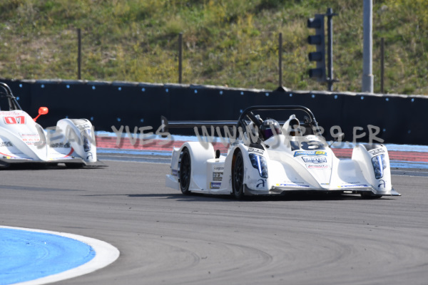 sprint-cup-by-funyo-sport-proto-2-039
