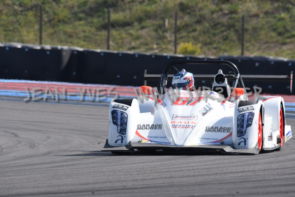 sprint-cup-by-funyo-sport-proto-2-040