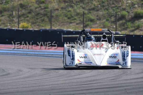 sprint-cup-by-funyo-sport-proto-2-041