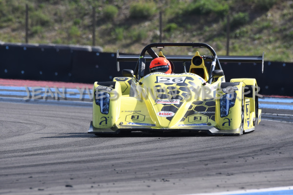 sprint-cup-by-funyo-sport-proto-2-042