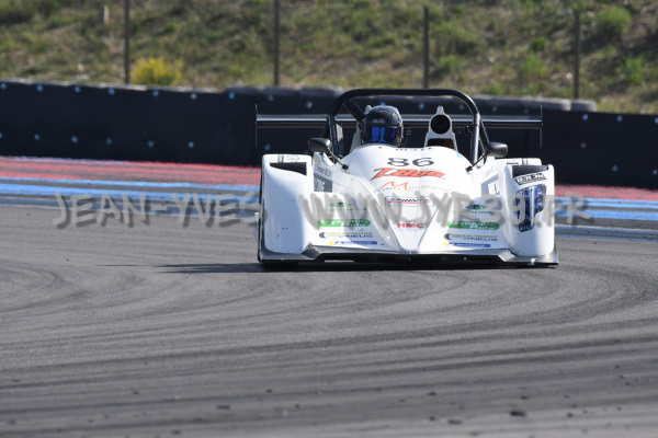 sprint-cup-by-funyo-sport-proto-2-043