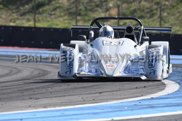 sprint-cup-by-funyo-sport-proto-2-044