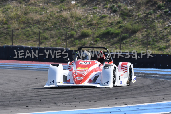 sprint-cup-by-funyo-sport-proto-2-046