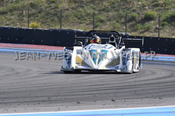 sprint-cup-by-funyo-sport-proto-2-047