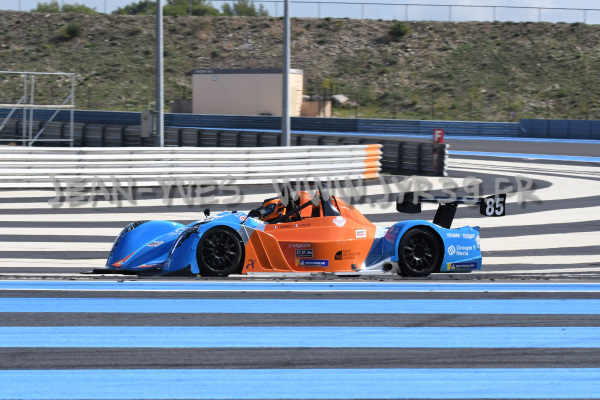 sprint-cup-by-funyo-sport-proto-2-049