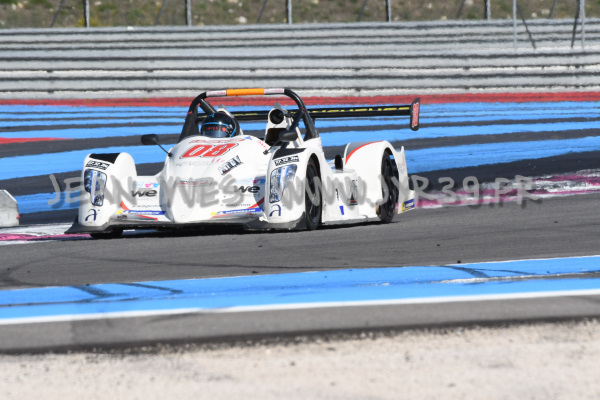 sprint-cup-by-funyo-sport-proto-2-121