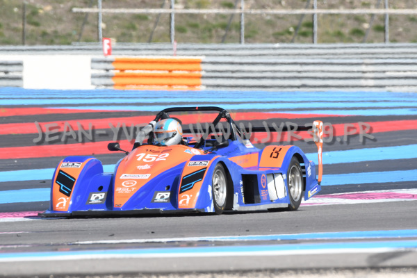sprint-cup-by-funyo-sport-proto-2-126