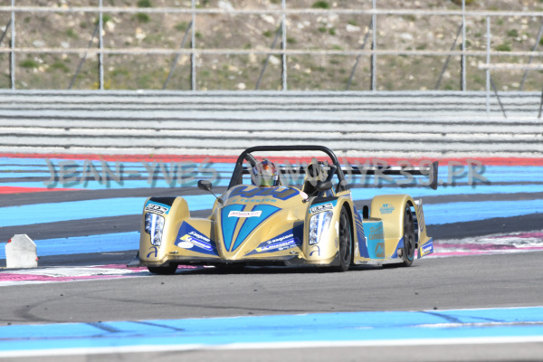 sprint-cup-by-funyo-sport-proto-2-127