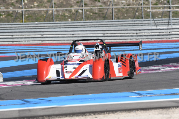 sprint-cup-by-funyo-sport-proto-2-129