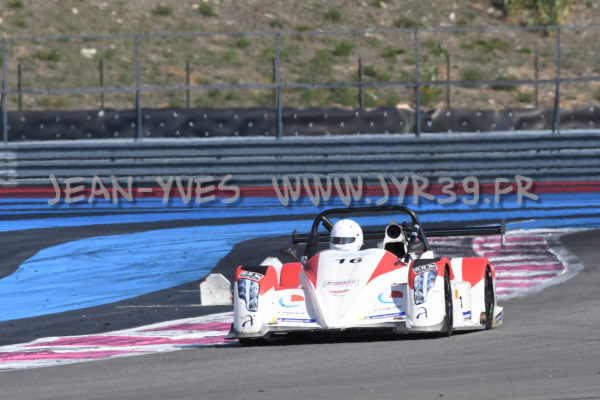 sprint-cup-by-funyo-sport-proto-2-131