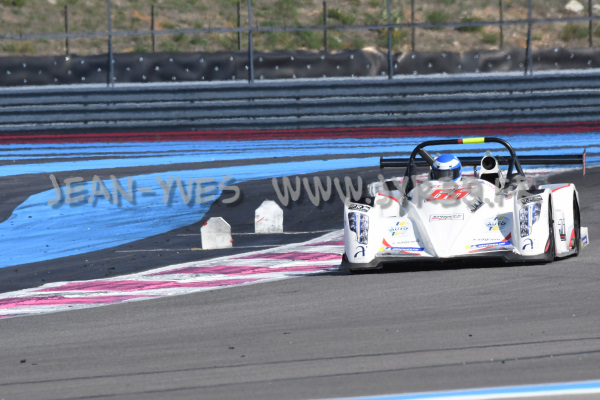 sprint-cup-by-funyo-sport-proto-2-132