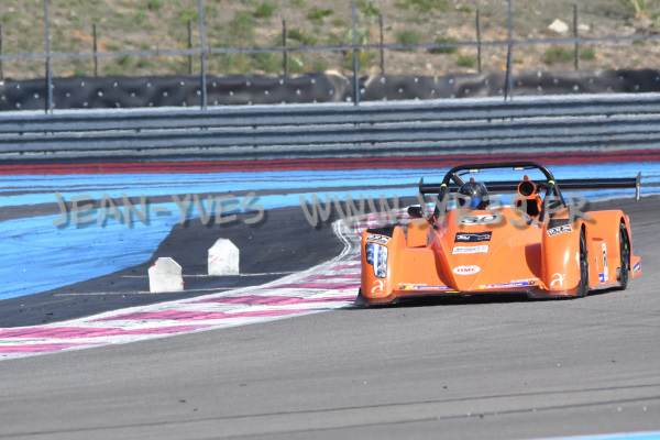 sprint-cup-by-funyo-sport-proto-2-133