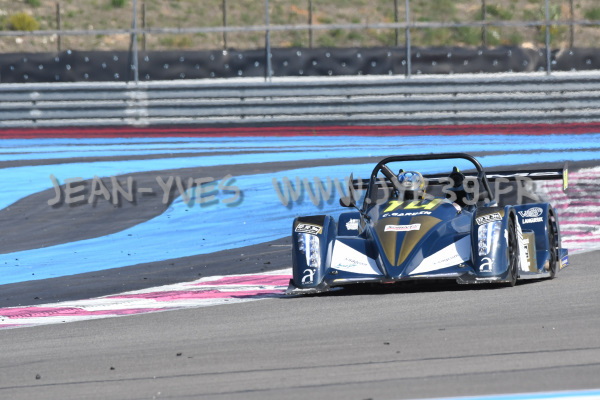 sprint-cup-by-funyo-sport-proto-2-134