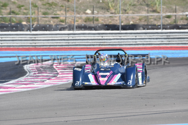 sprint-cup-by-funyo-sport-proto-2-136